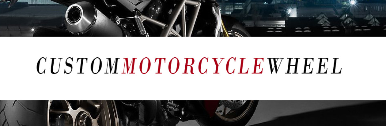 CustomMotorcycleWheel.com – The Auto Maintenance and Repair Expert